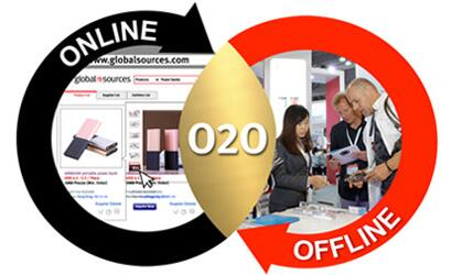 2Q14 , Hall2  , Welcome to Visit us !