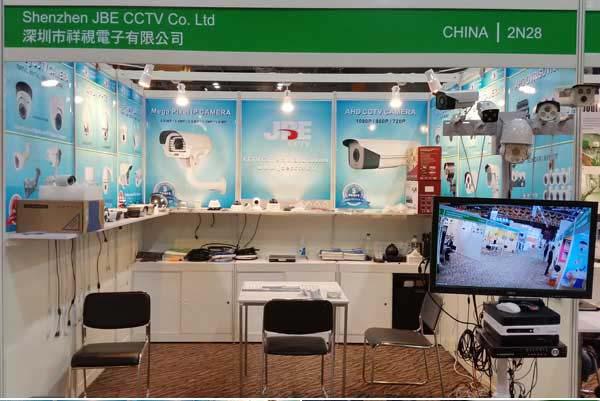 AsiaWorld-Expo • HongKong April 11-14,2015