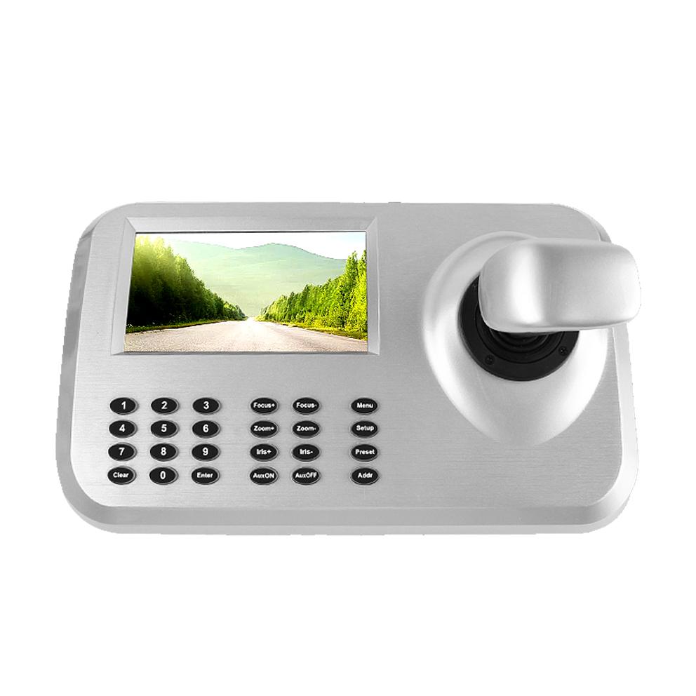 KB-503 IP