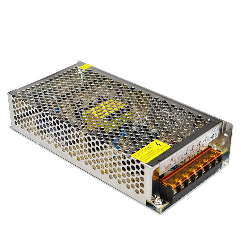 Power Switch 60~200W