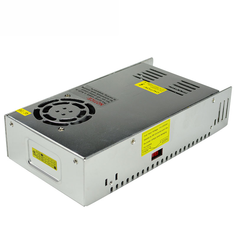 Power Switch 250~720W
