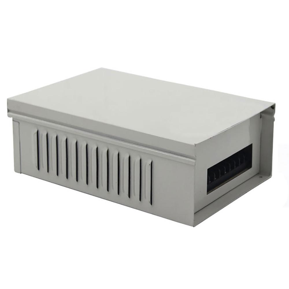 Rainproof Power Switch 60W~400W