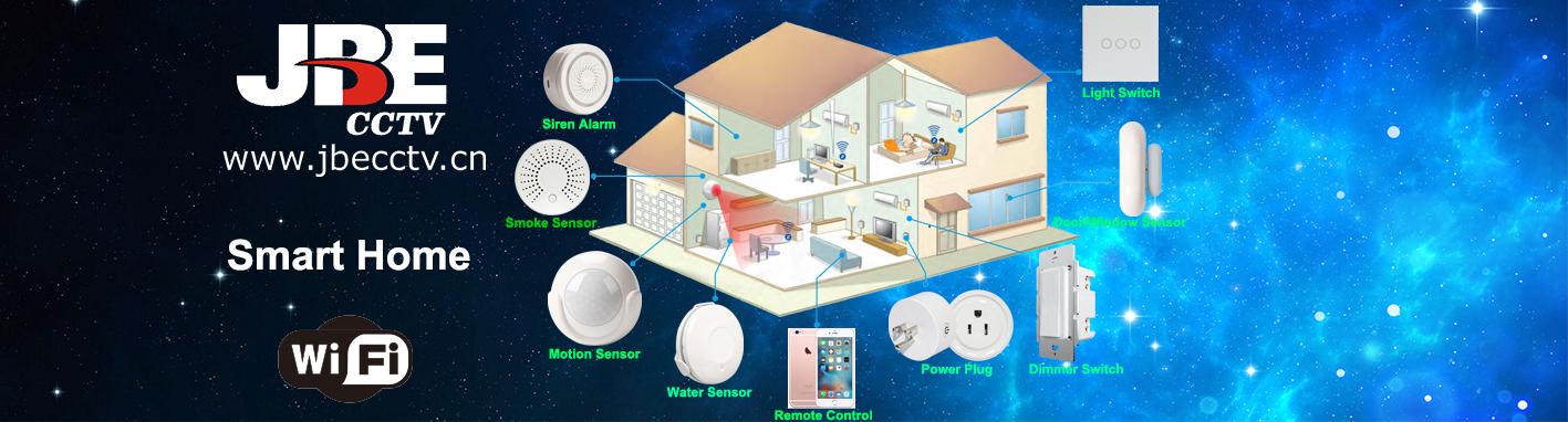 A Leading CCTV CAMERA &DVR Manufacturer