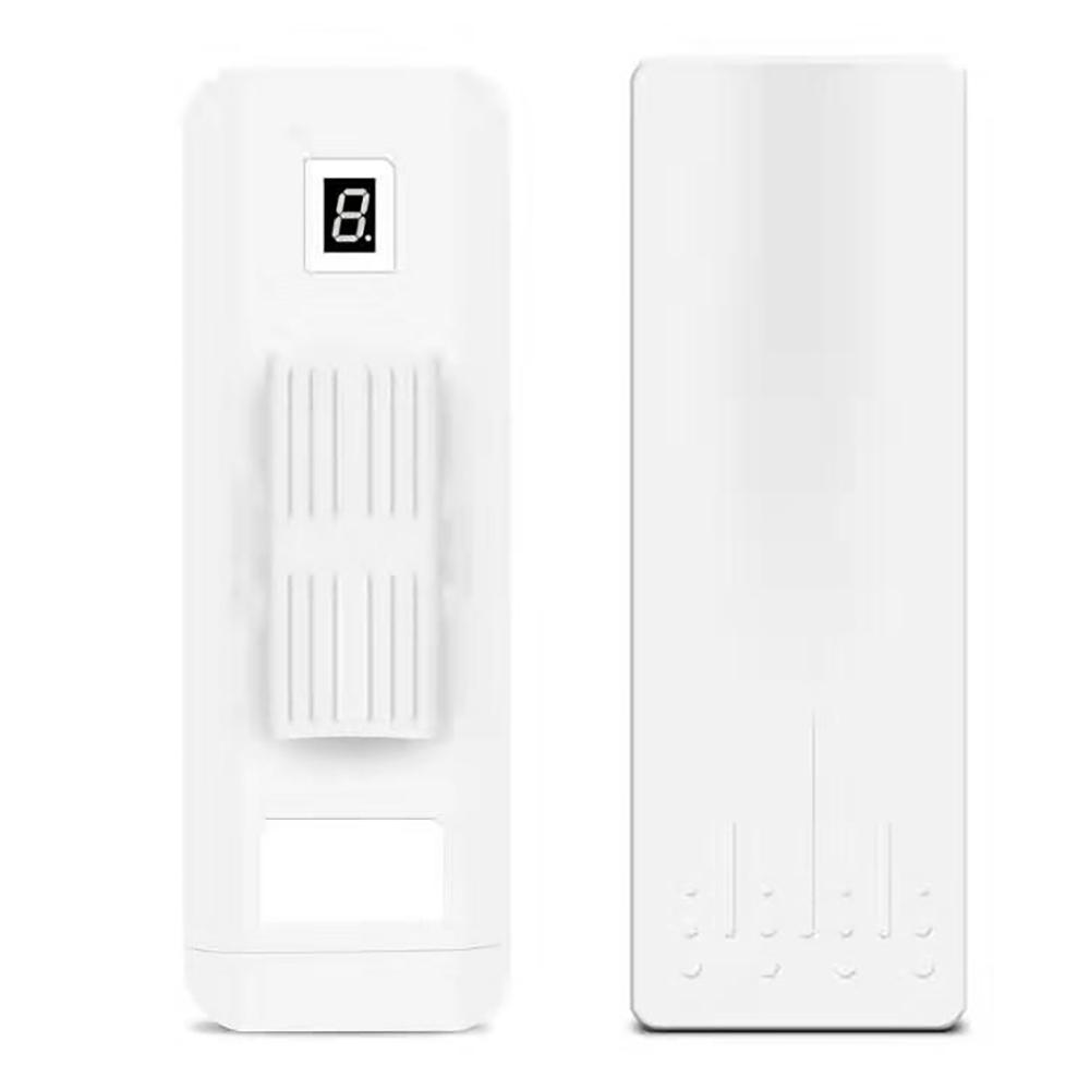 Outdoor Wireless Digital Bridge/CPE