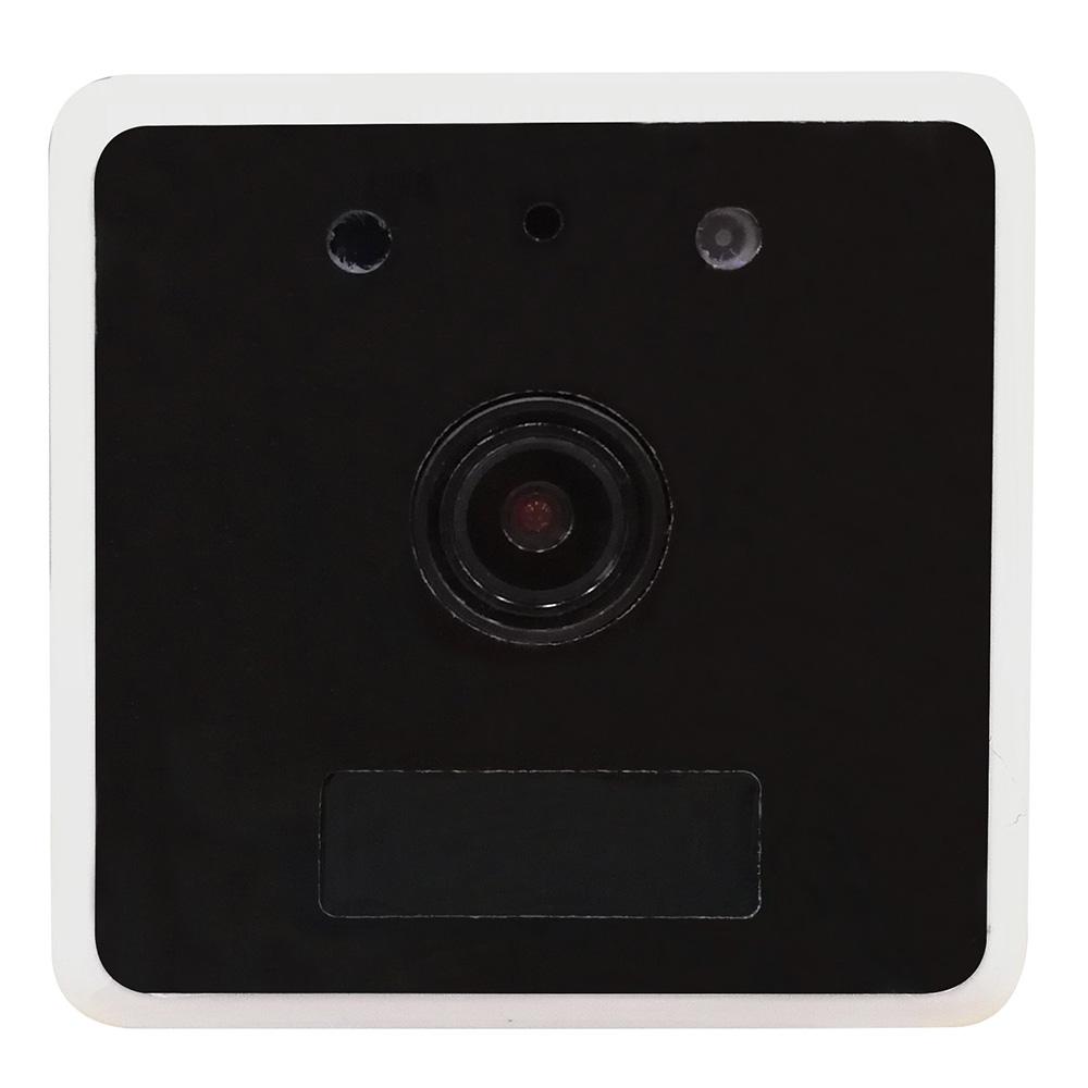 IPW-952